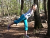 airplane-in-woods-yoga-l