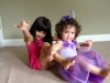 octopus-pose-two-girls-daycare-l