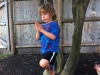 outside-tree-pose-yoga-for-kids-l