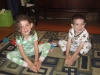 sister-brother-butterfly-pose-daycarepage-l